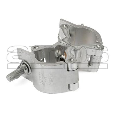 50mm Swivel Coupler
