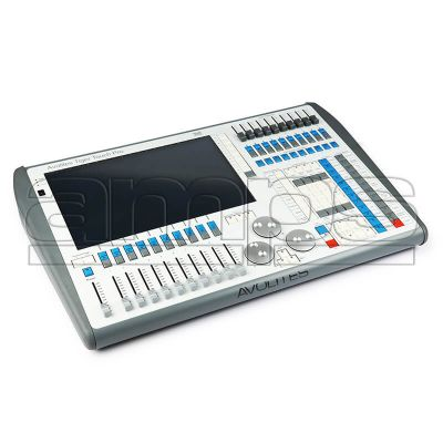 Avolites Tiger Touch Pro