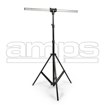 Push-up Lighting Stand