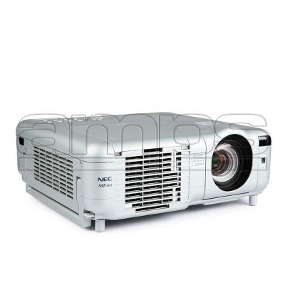 NEC MT1065 3200lm LCD Data Projector