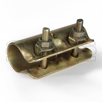 Scaffold Sleeve Coupler