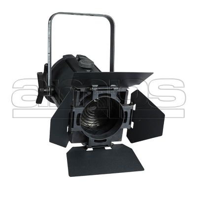 Selecon Acclaim Fresnel