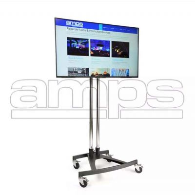 Sony 55 inch HD LED Screen