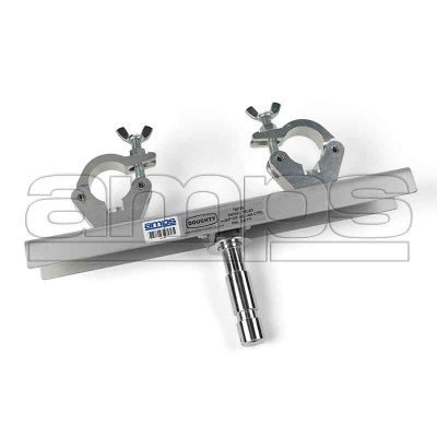 Stand Swivel Truss Adapter 200KG SWL
