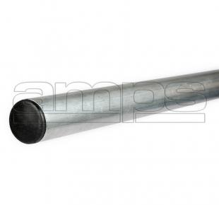 Scaffold Tubes